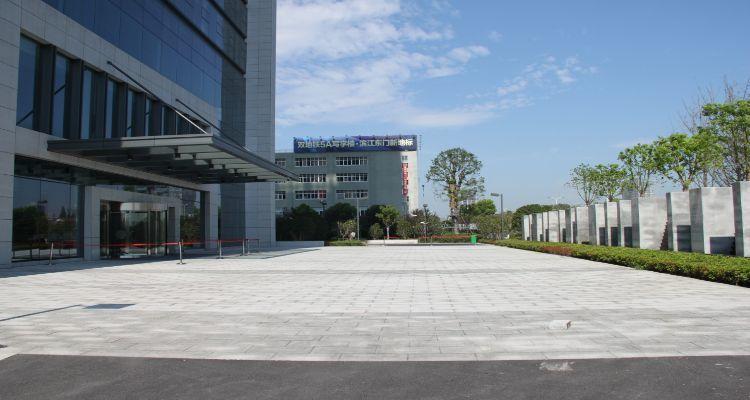 租办公室在哪里,杭州滨江区办公室出租,海威大厦