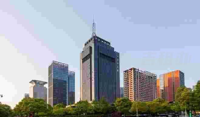 个人出租办公室,办公租赁手续,海越大厦