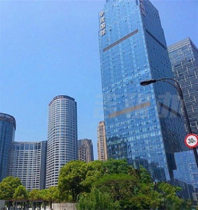 公司写字楼招租,办公间出租信息,华成国际发展大厦