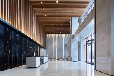 租写字楼网,高效办理的租写字楼,归谷国际中心