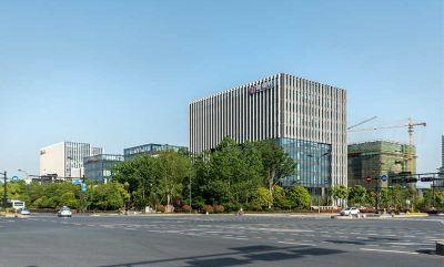 办公室地址租赁,办公室租赁,衢州海创园