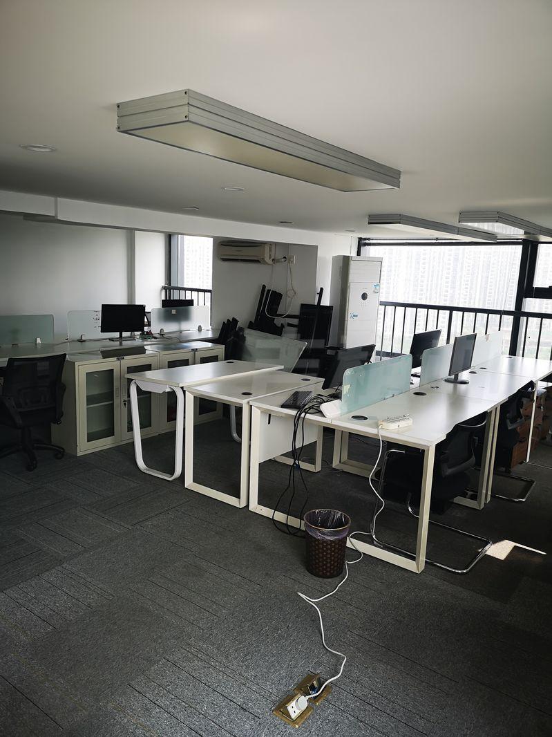 正规办公室租赁公司信息