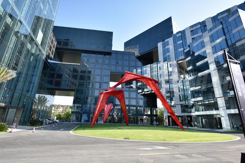 办公楼租赁公司信息,哪个网站可以租办公室,莱茵矩阵国际中心