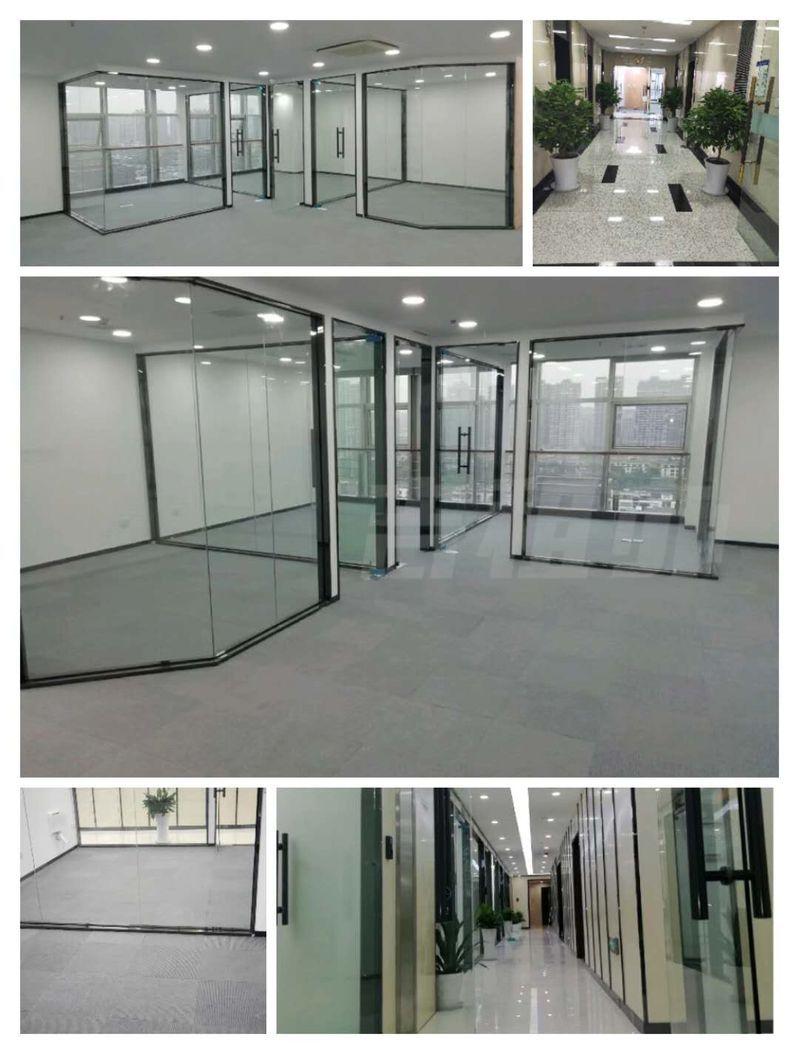 办公室网,办公室租赁信息,萧山商会大厦