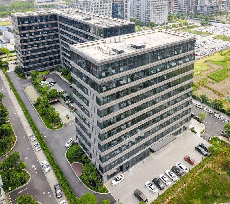 办公楼租赁信息,杭州写字楼出租信息网,五迪中心