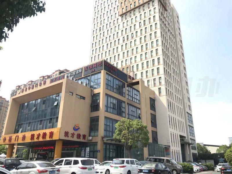 办公室租赁机构,办公室租赁网站,彩宏大厦