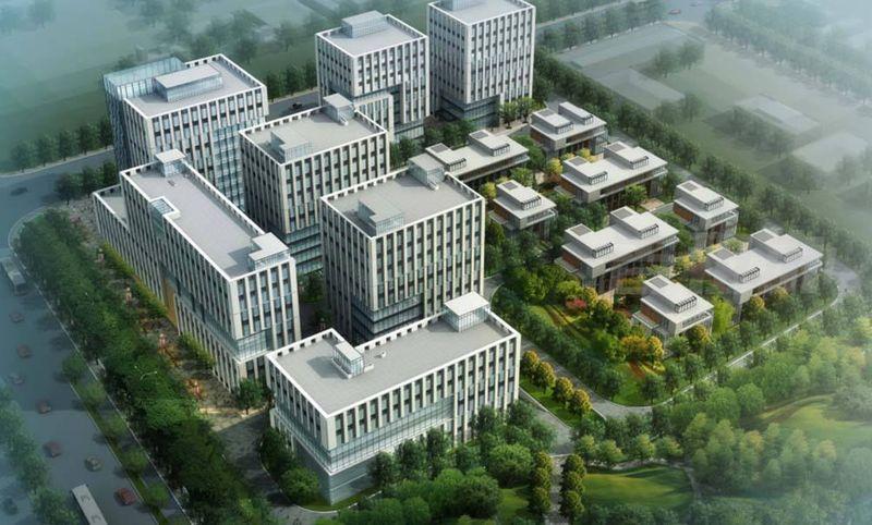 杭州二手办公室租赁